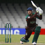 Africa T20 Cup: Day 2 morning update