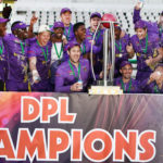 Hurricanes win Dolphins Premier League