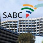 CSA swaps SuperSport bane for SABC boon