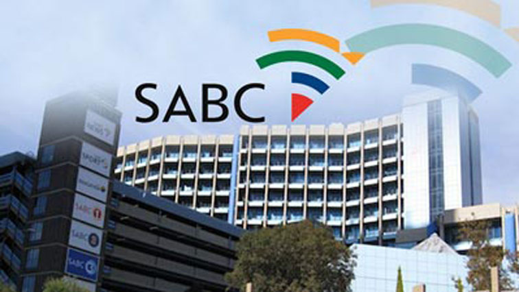 SABC to broadcast T20 League