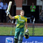 Preview: SA vs Zimbabwe (2nd T20I)