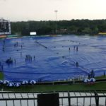 Rain washes out Sri Lanka, England ODI