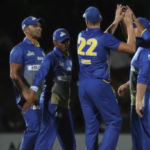 Smith praises Cobras team culture