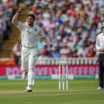 India stroll to 10-wicket win after Windies collapse