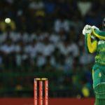 LIVE: SA secure six-wicket win