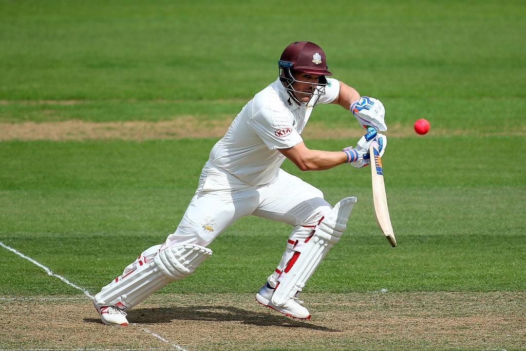 Aussies set for fresh post-Sandpapergate Test team