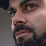 Kohli laments hour that blew Test