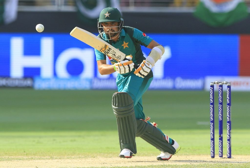 Pakistan hold on to T20 top spot