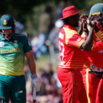 Proteas batsmen need greater patience