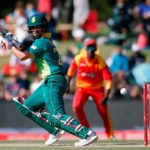 Third ODI preview: South Africa vs Zimbabwe