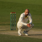 Pakistan give Aussies the blues