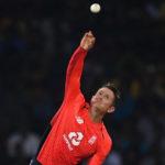 England thump Sri Lanka by 30 runs