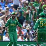 Pakistan edge Aussies to secure series win