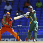Herschelle Gibbs - King of the six-hitters