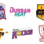 T20 teams, marquee players announced