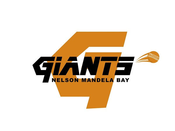 Fans top priority for Giants – Simons