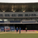 Proteas Women frustrated by rain