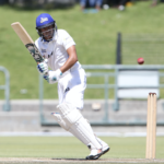 Hamza, Verreynne take Cobras to victory