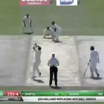 Highlights: Pakistan vs Australia (Day 2)