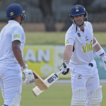 Share your cricket story & win Genesis kit worth R8 999