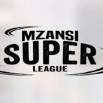 Mzansi Super League unveiled