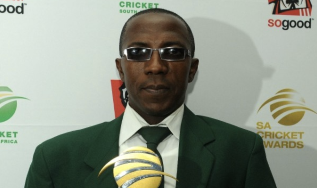 CSA pays tribute to Sonwabile Bidla