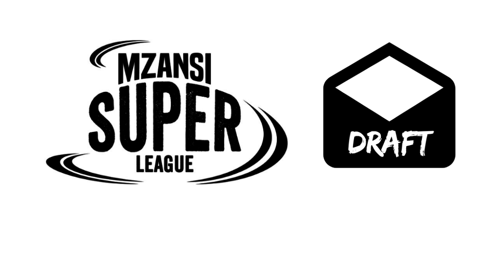 MSL player and mini draft regulations