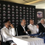 Watch: Cape Town Blitz media launch