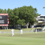 WP win by 10 wickets, Gauteng steal home by five runs over Easterns