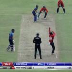 Highlights: Sri Lanka vs England, 4th ODI