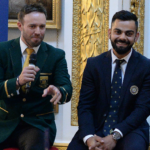 AB backs Virat's batters as 'the best in the world'
