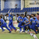 Balkh Legends take Afghanistan Premier League title