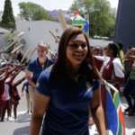 Watch: Proteas Women head off to West Indies