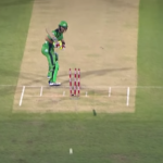 Watch: Glenn Maxwell - 'my lowest point'
