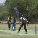 Botswana, Namibia impress in Gaborone