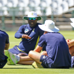 Full-strength Proteas to take on PM's XI