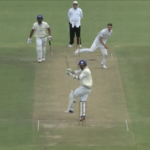 Highlights: Cape Cobras vs Dolphins, Day 2