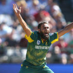 Tests only blot on Tahir's copybook
