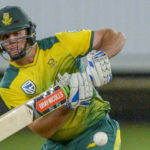 'I still believe I could help SA win the World Cup'