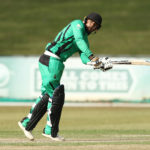 Easterns, KZN, Northerns take one-day wins