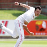 Pretorius aims to nail down No 7 spot