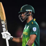 Hendricks, Klaasen ensure whitewash