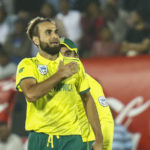 Tahir clinches captivating super-over win