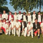 KES, St Stithians, Grey on top at Michaelmas