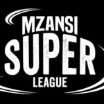 MSL tickets on sale Friday, priced from R50