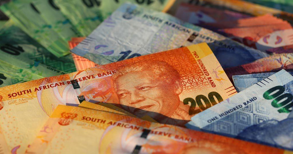 Mzansi Super League contract values
