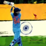 Watch: WWT20 Road to semis - India