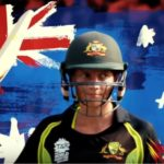 Watch: WWT20 Road to semis - Australia