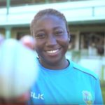 Watch: WWT20 Road to semis - West Indies