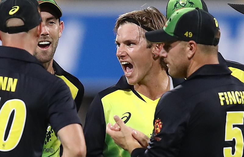 Aussie spinner joins SA batsman at Essex